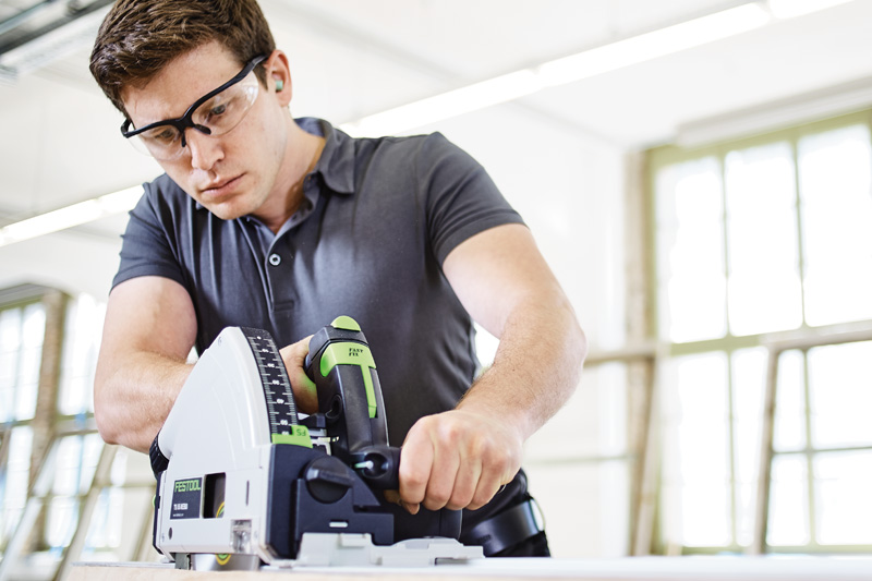 festool langhalsschleifer planex easy lhs e 225 eq 571934 ebay. Black Bedroom Furniture Sets. Home Design Ideas