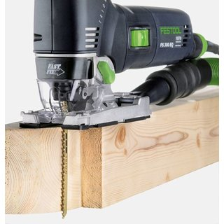 Festool Pendelstichsäge PS 300 EQ-Plus